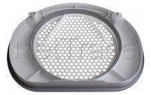 Electrolux - Pluizenzeef - grof - deur - 1123305102