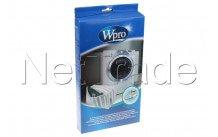 Wpro - Wasnet voor schoenen - 484000000478