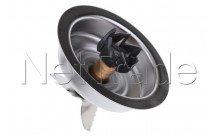 Philips - Messenblok - 420303588300