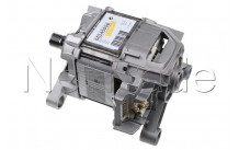 Bosch - Motor - 00145006