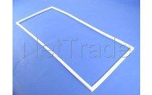 Whirlpool - Deurdichting - koelkast - gw serie - 480132101151