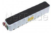 Seb tefal calor moulinex - Batterijpack - accu - 18v - RSRH4899