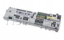Electrolux - Module - stuurkaart -     geconfigureerd -  env06a - 973916096536008