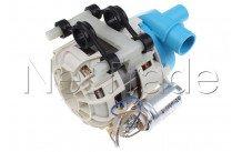 Smeg - Vaatwasmotor  - 5w - 795210935
