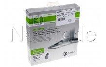 Electrolux - Koolstoffilter,elica model 10 - 9029793800