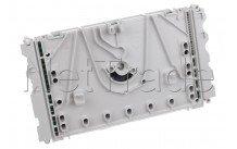 Whirlpool - Module - bediening/vermogenskaart  -geconfigur.domino - 480111102983