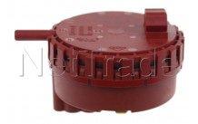 Electrolux - Pressostaat - 1111454011