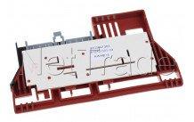 Bosch - Bedienings moduul - 00755144