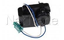 Liebherr - Ventilator compact - 6118080