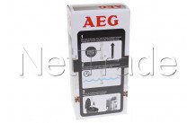 Electrolux - Waterfilter - koffiezetapparaat - set 3st. - apaf3 - 9001672881