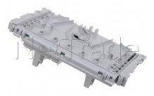 Whirlpool - Module - stuurkaart - domino  -  geprogramm. - 480111104271