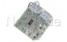 Philips - Module - vermogenskaart - 423902177331