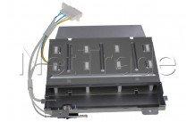 Lg - Verwarmingselement 2500w-230v - 5301EL1002C