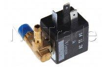 Philips - Electroventiel  stoomgenerator - 292202198946