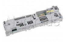 Electrolux - Module - stuurkaart  - geconfigureerd -  env06 - 973916096473137