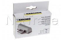 Karcher - Wv 5 batterij 3,7 v - 26331230