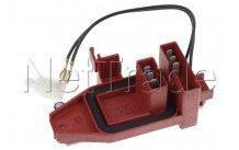 Miele - Elektr.besturing edw711r 230-240v - 6715813