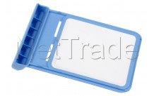 Fagor / brandt - Filter - 52X0638