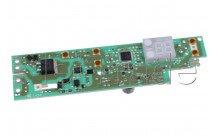 Liebherr - Module - stuurkaart - 6114349