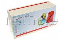 Miele - Caps outdoor - 9606200