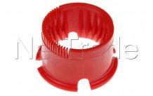 Irobot - Schoonmaken tool voor borstels in robot stofzuiger - irobot - 80901