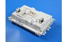 Whirlpool - Module - stuurkaart -   t - 481221470944