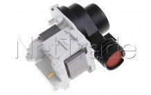 Electrolux - Afvoerpomp,50hz - 140000738017