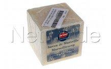 Eres - Marseille zeep wit / neutraal - SA6575