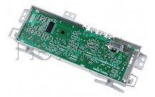 Fagor / brandt - Module - stuurkaart  -  vw - V54M001A0