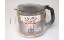 Seb - Krups koffiekan fmd serie - F15B0F