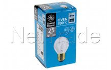 Electrolux - Lamp,oven e27 - 50279918002