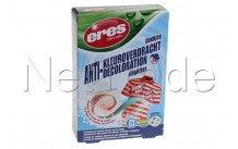 Eres - Anti-kleuroverdrachtdoekjes  24 doekjes per doos - ER25345