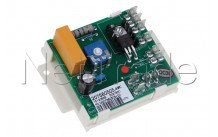 Dometic - Module - stuurkaart - 2075805057
