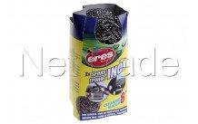 Eres - 2 inox spons - ER88204
