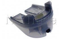 Philips - Waterreservoir strijkijzer - blauw - 423902174543