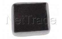 Samsung - Koolstoffilter   sgrs21dc - DA0200060B