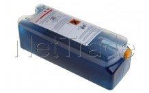 Miele - Wasmiddelcomponent kleur koker ultraphase1 - 10243250