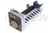 Amana - Ijsmaker compl. (230v-50hz) - W10190972