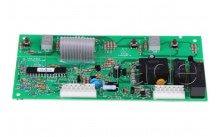 Whirlpool - Module -  stuurkaart  jazz-board  12784417 - 481201230308