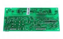 Whirlpool - Module - stuurkaart - W10503278