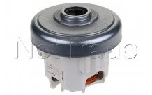 Miele - Stofzuigermotor -  mrg412-42/2 230v - 7890580