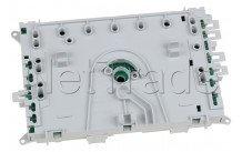 Whirlpool - Module - stuurkaart -  tiny/domino -  geconfigureerd - 480112100705