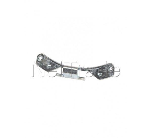 Bosch Scharnierplaat 00273295