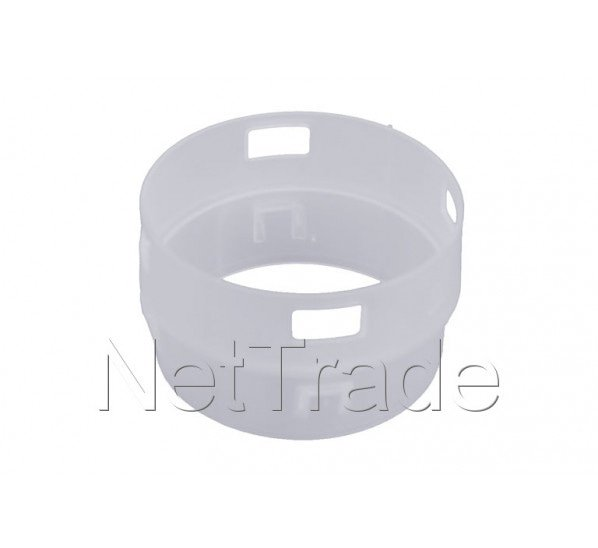 Whirlpool 481226378014 Adapter