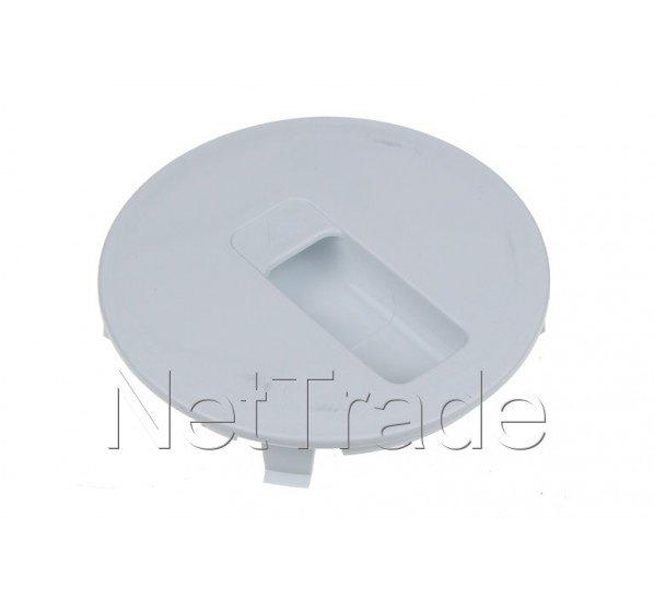 Electrolux 1250090006 Afdekking - stopsel afvoer