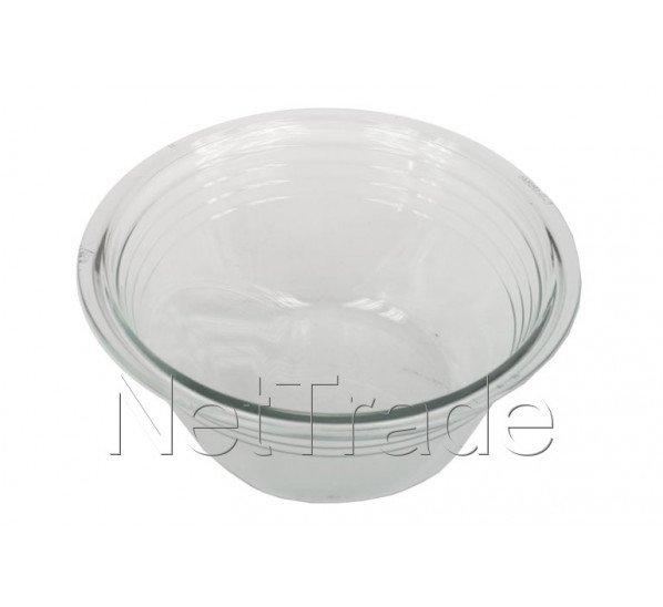 Miele 5707080 Verre hublot  assymetrique