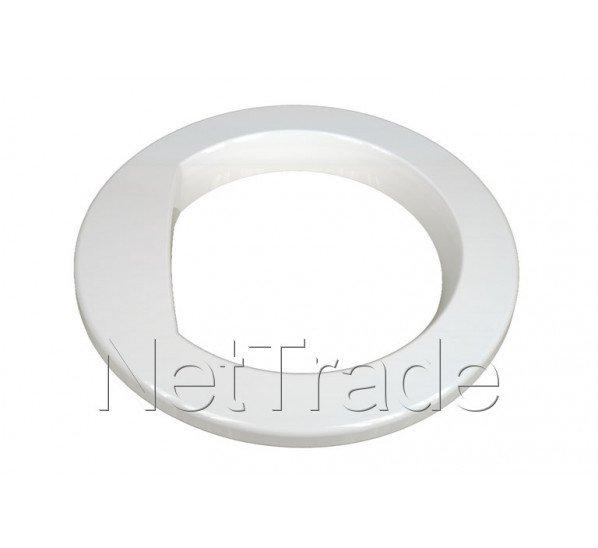 Whirlpool 481244010815 Deurrand