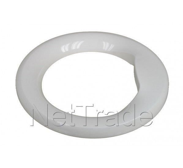 Whirlpool 481244010817 Deurrand