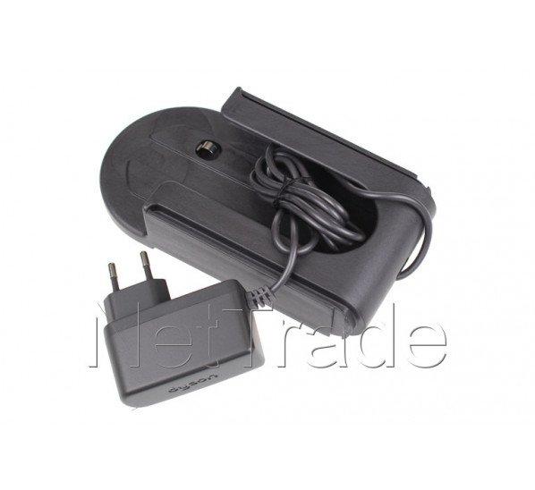 dyson batterijlader dc16 91244109. Black Bedroom Furniture Sets. Home Design Ideas