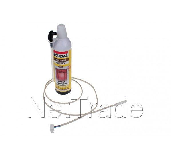 Whirlpool 481221058078 Sensor kit
